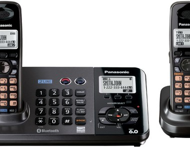 Lifeline – Utah Telephone Assistance Program (UTAP)