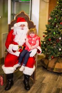 Santa (1 of 4)