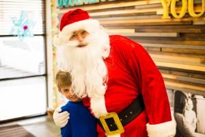 Santa (4 of 4)