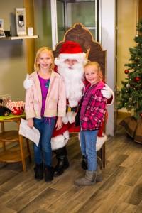 Santa2 (3 of 17)