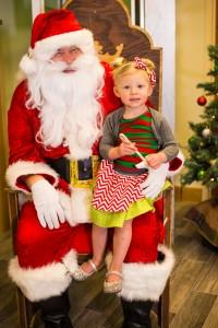 Santa2 (4 of 17)