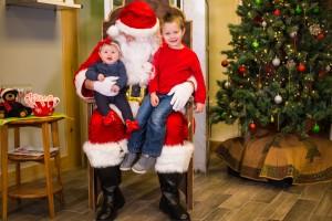 Santa2 (6 of 17)